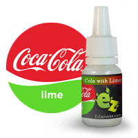 Cola-with-Lime567434667677