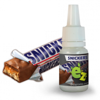 Snickers8
