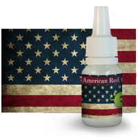 American-Red-tobacco45655323667547