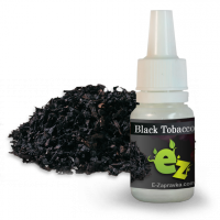 Black-Tobacco333223