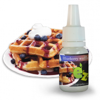 Blueberry-waffles3262836
