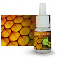 Honey-flue-cured45678489