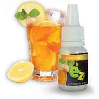 Lemon-Ice-Tea546346847